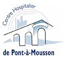 Centre Hospitalier de Pont à Mousson