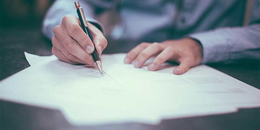 Consultez et téléchargez les documentations et chartes du centre hospitalier de Pont à Mousson