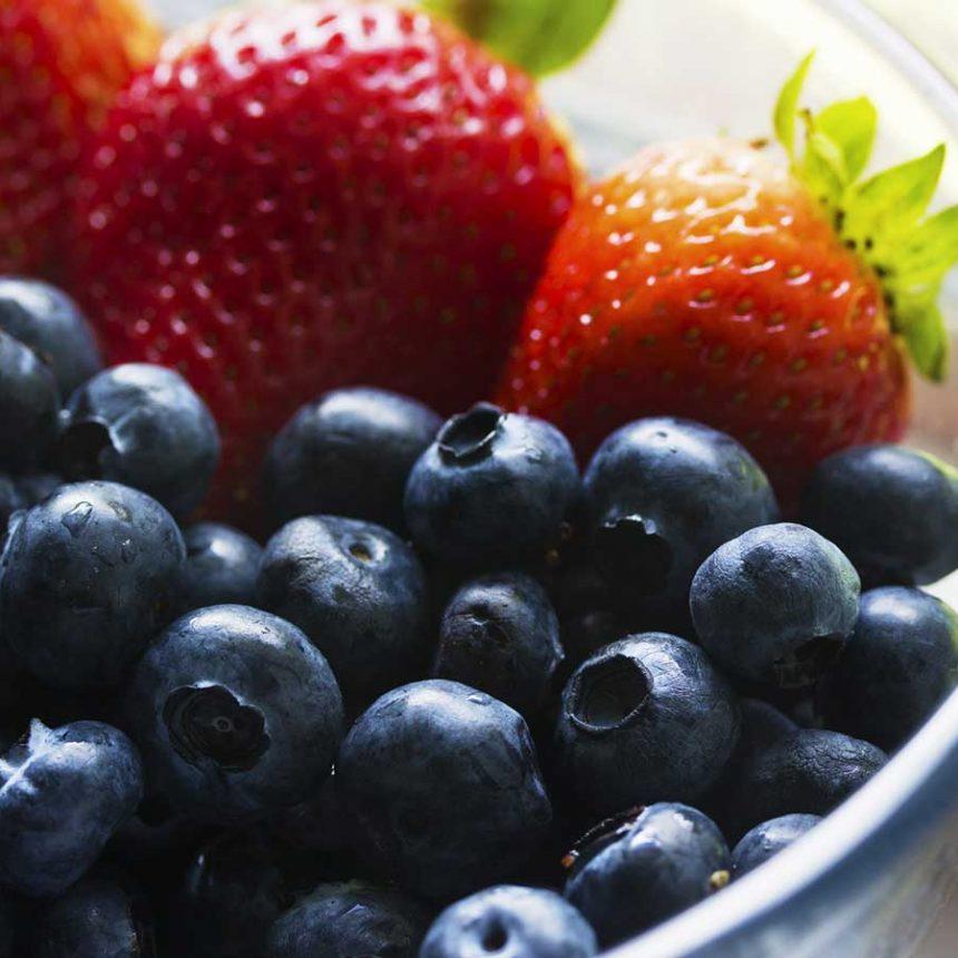 CLAN - nutrition et diététique au CH pompey