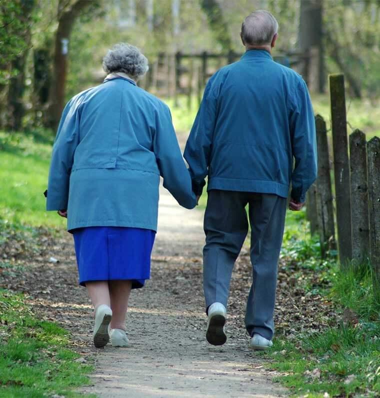 L'ESA de Pompey dispense des soins permettant à l'usager de demeurer chez lui le plus longtemps possible